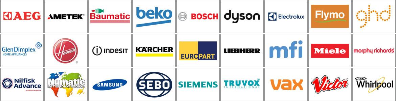 Maddocks Uk Tradesite Brands