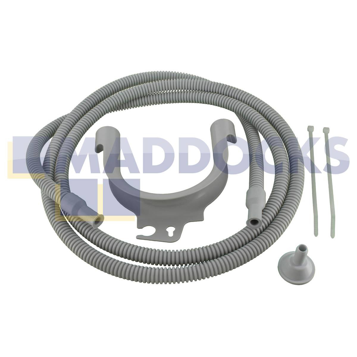genuine original bosch outlet hose